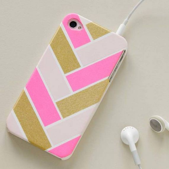 17-DIY-Phone-Cases-You-Can-Make