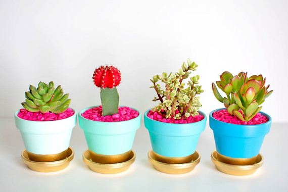 17-DIY-Pretty-Plant-Pots-You-Can-Create