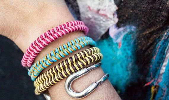 17-In-Style-Do-It-Yourself-Bracelet