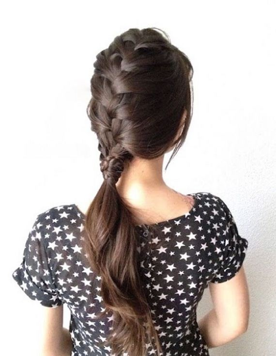 17-Romantic-Braids-Valentine