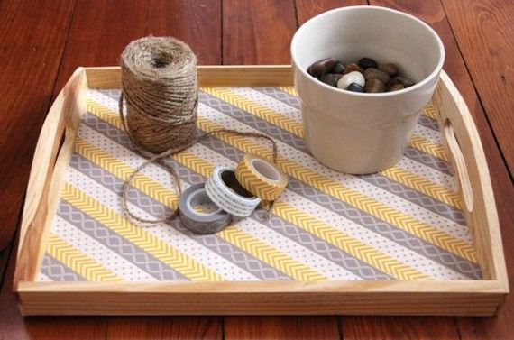 17-Ways-To-Decorate-With-Washi-Tape