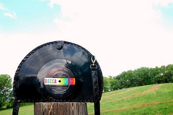17-Ways-To-Recycle-Vintage-Vinyl