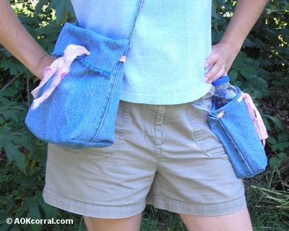 17-Ways-to-Reuse-Denim-Jeans