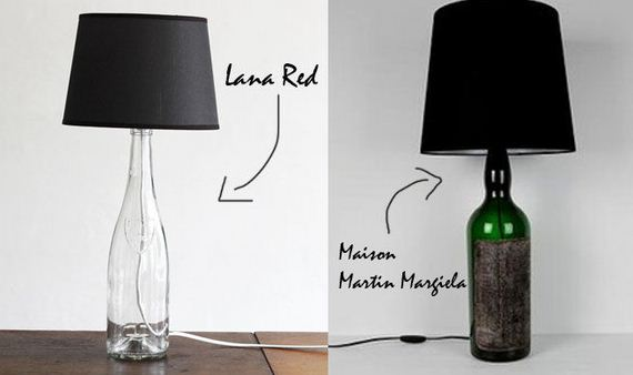 17-Ways-to-Reuse-Wine-Bottles
