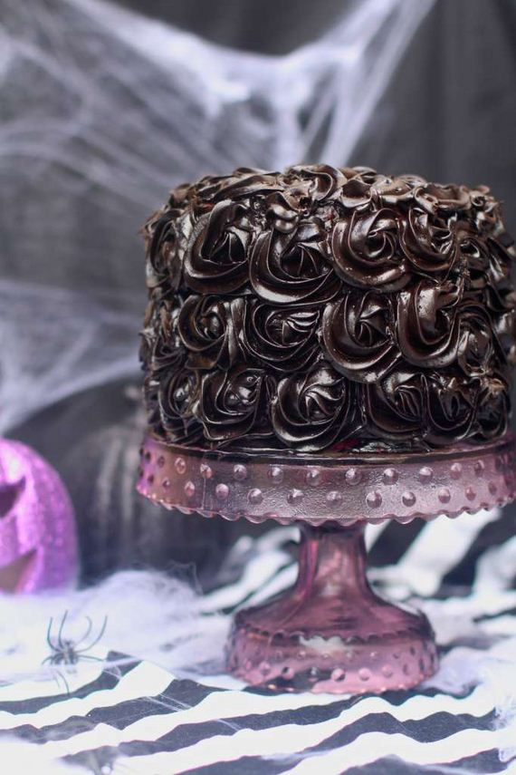 17-halloween-cakes