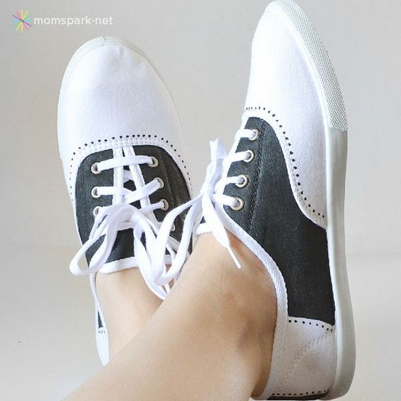 18-Awesome-Shoe-DIY
