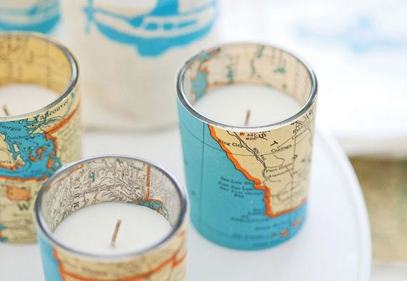 18-Candle-and-Votive-Candle-Holder-Ideas