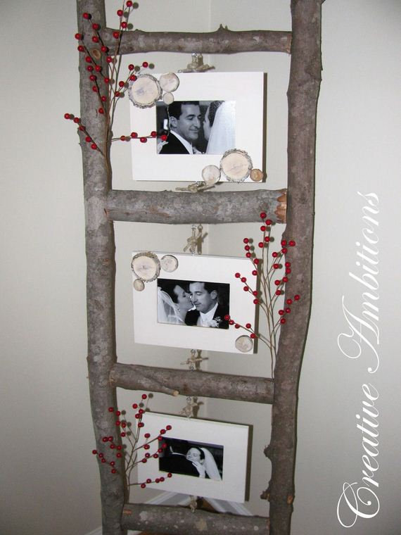18-Creative-Ways-to-Display-Photos