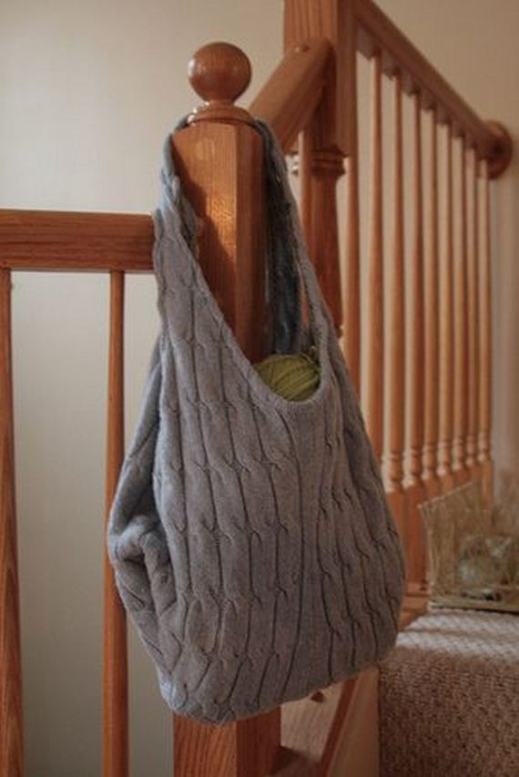 18-DIY-Ideas-For-Recycling-Old-Sweaters