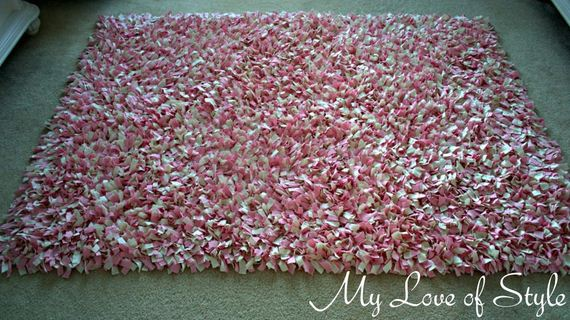 18-Do-It-Yourself-Rugs