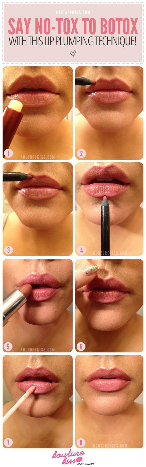 18-Fuller-Lips