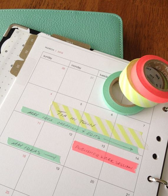 18-Ways-To-Decorate-With-Washi-Tape