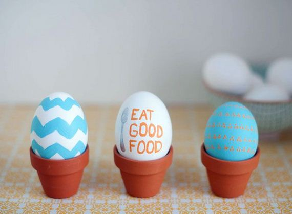 18-Ways-to-Decorate-Easter-Eggs