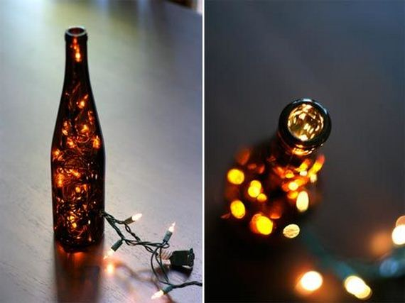 18-Ways-to-Reuse-Wine-Bottles