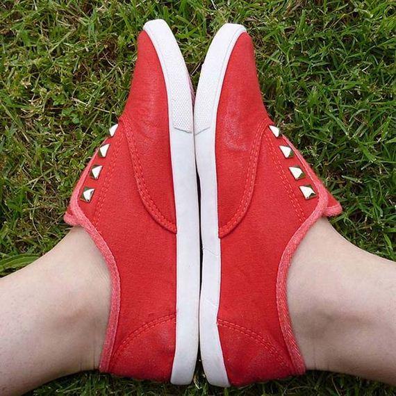 19-Awesome-Shoe-DIY