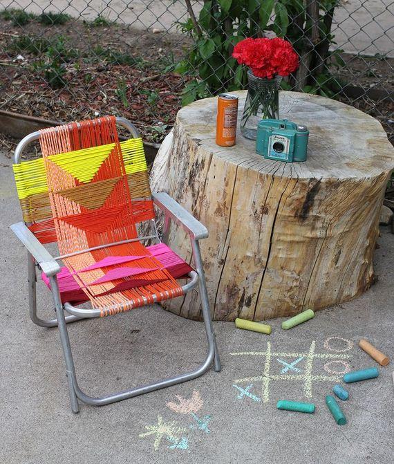19-Backyard-Furniture-DIY