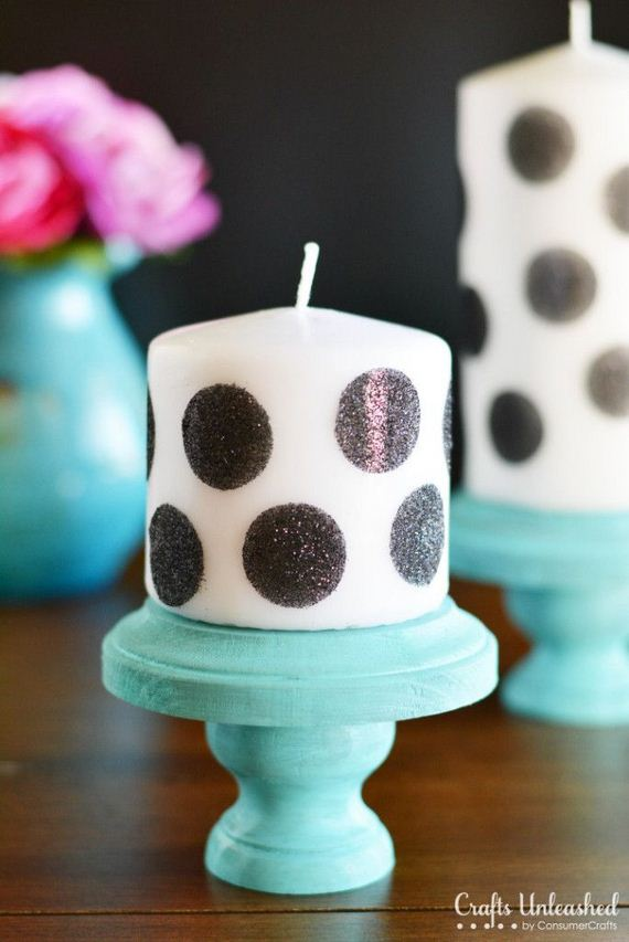19-Candle-and-Votive-Candle-Holder-Ideas