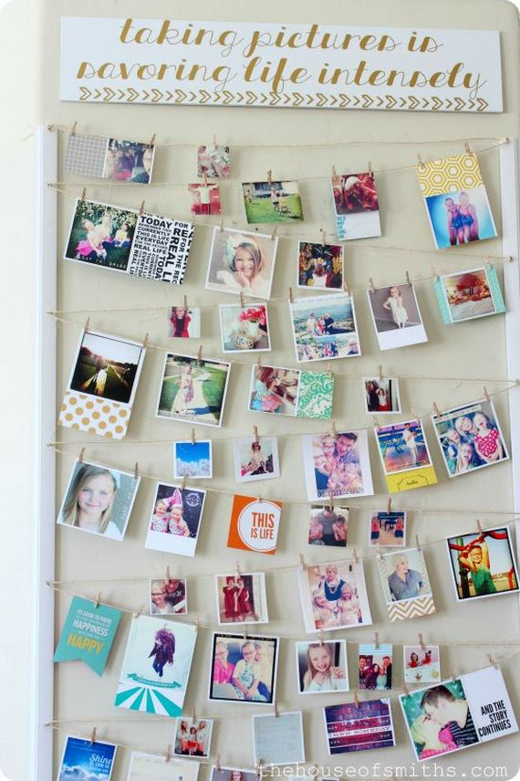 19-Creative-Ways-to-Display-Photos