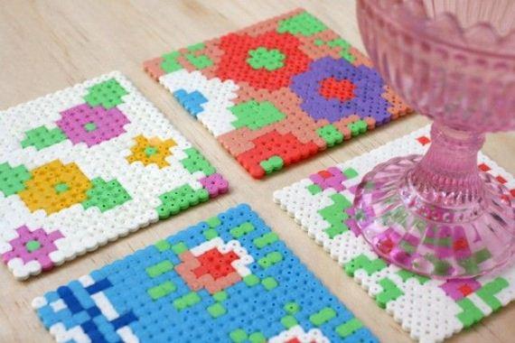19-DIY-Coasters