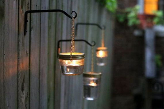 19-DIY-Garden-Lighting-Ideas