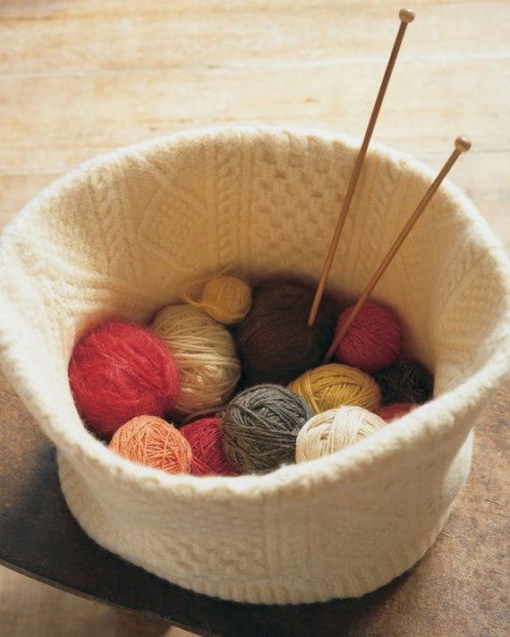 19-DIY-Ideas-For-Recycling-Old-Sweaters