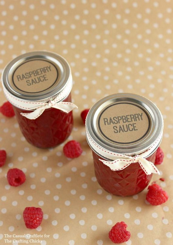 19-DIY-Valentine-Gifts-in-a-Jar