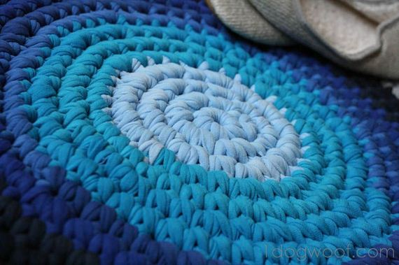 19-Do-It-Yourself-Rugs
