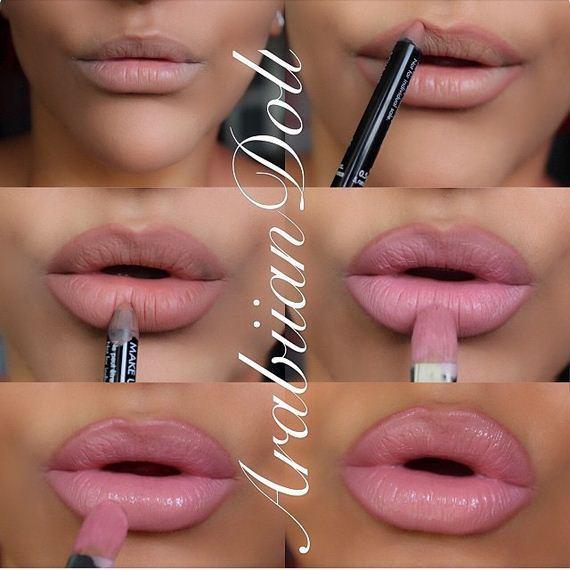 19-Fuller-Lips