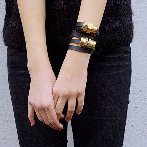 19-In-Style-Do-It-Yourself-Bracelet