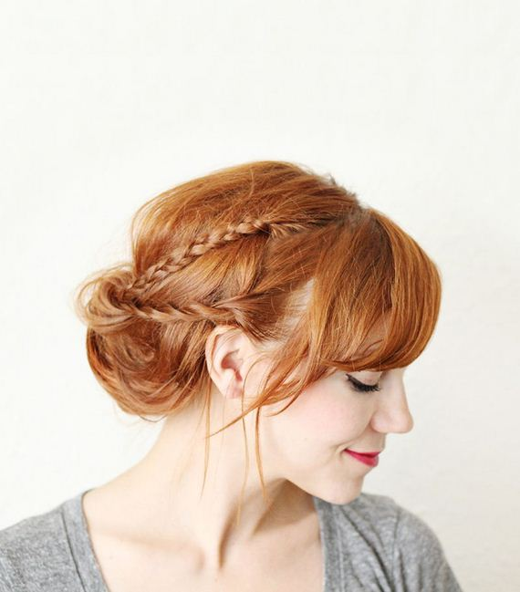 19-Romantic-Braids-Valentine
