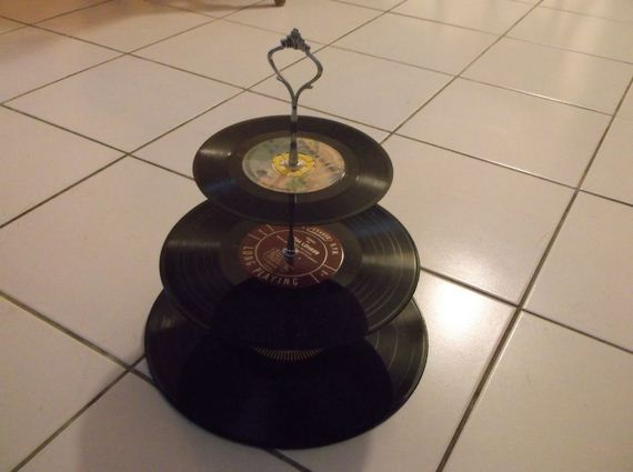 19-Ways-To-Recycle-Vintage-Vinyl