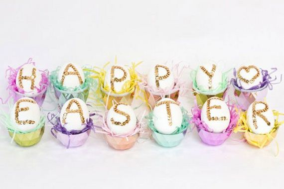 19-Ways-to-Decorate-Easter-Eggs