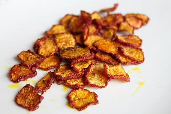 20-Alternatives-To-Potato-Chips