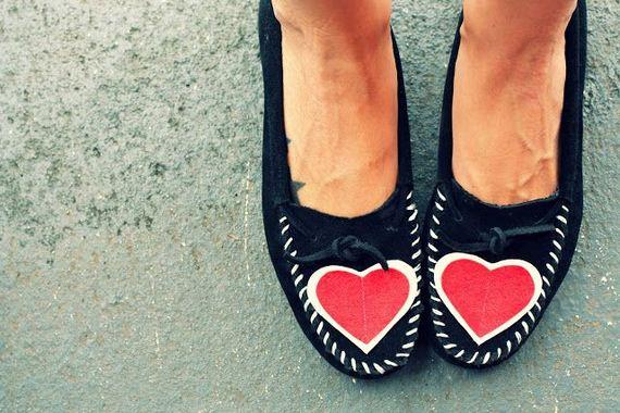 20-Awesome-Shoe-DIY