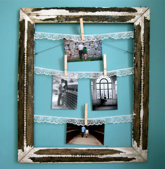 20-Creative-Ways-to-Display-Photos