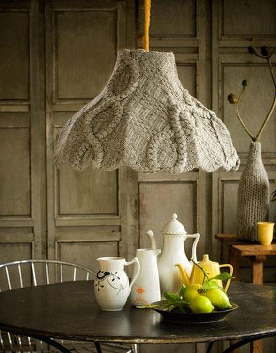Easy Diy Ideas For Recycling Old Sweaters Diycraftsguru