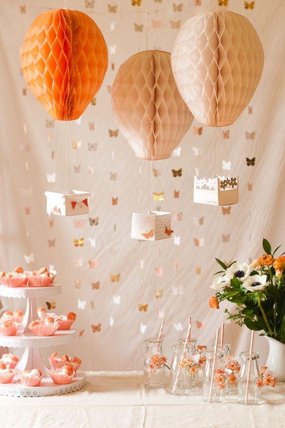 20-DIY-Nursery-Decor-Ideas