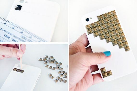 20-DIY-Phone-Cases-You-Can-Make
