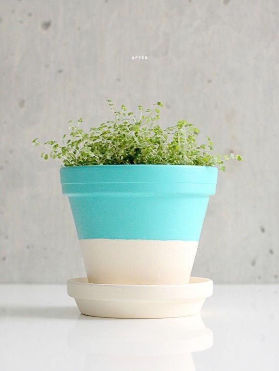 20-DIY-Pretty-Plant-Pots-You-Can-Create