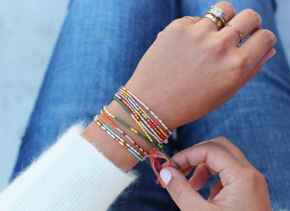20-In-Style-Do-It-Yourself-Bracelet