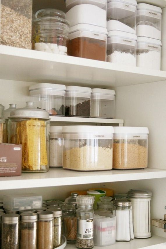 20-Kitchen-Organized