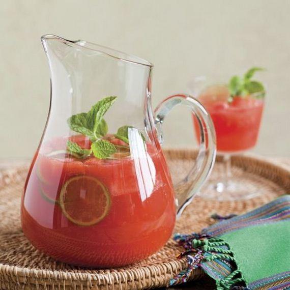 20-Spice-Up-Recipes-with-Sriracha
