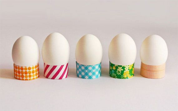 20-Ways-to-Decorate-Easter-Eggs