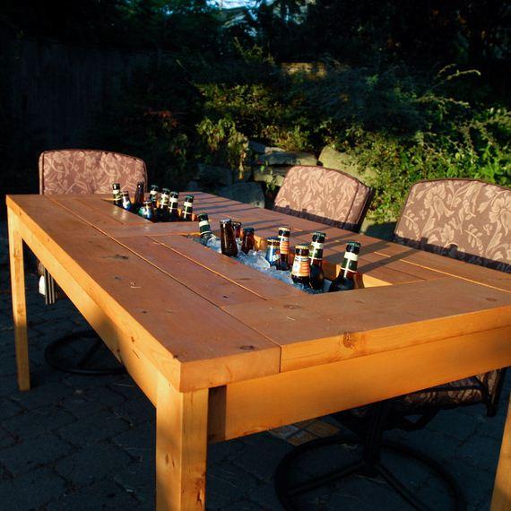 21-Backyard-Furniture-DIY