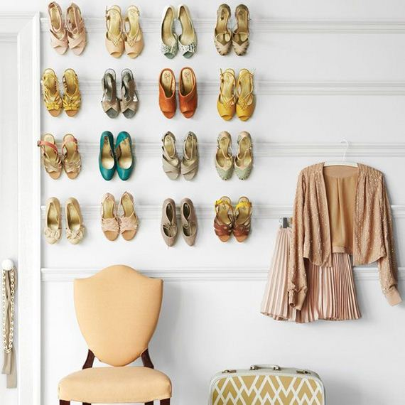 21-Closet-and-Drawer-Organizing-Ideas