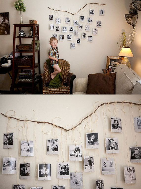 21-Creative-Ways-to-Display-Photos