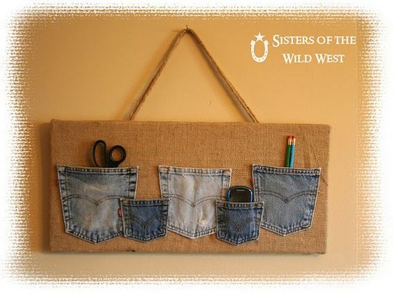 21-Ways-to-Reuse-Denim-Jeans