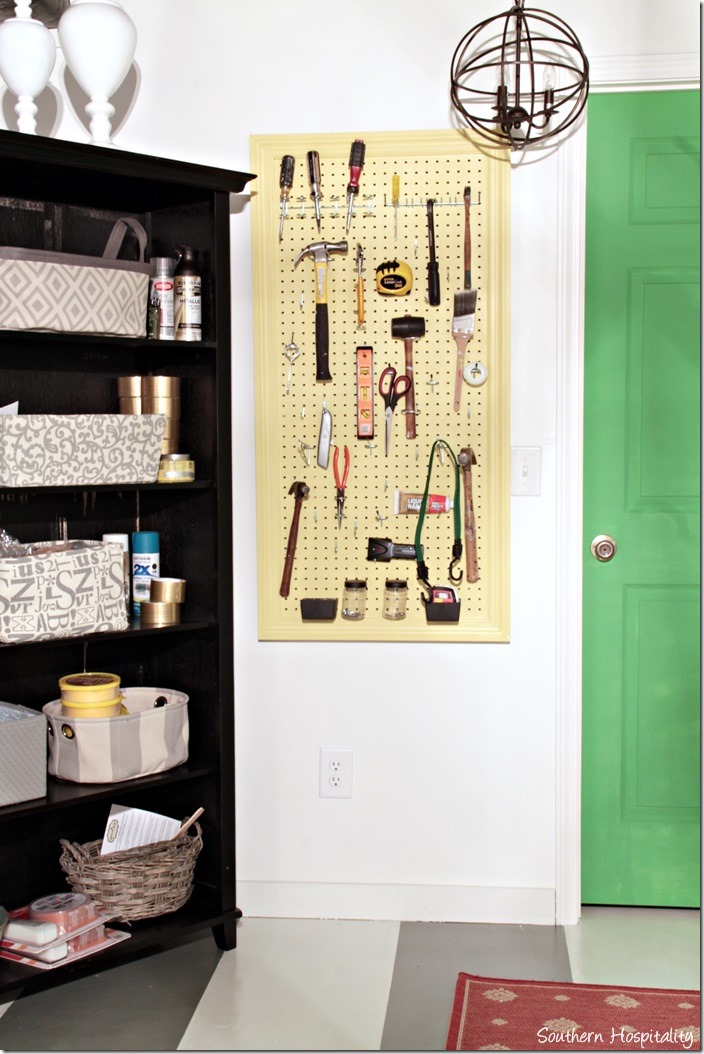 21-pegboards