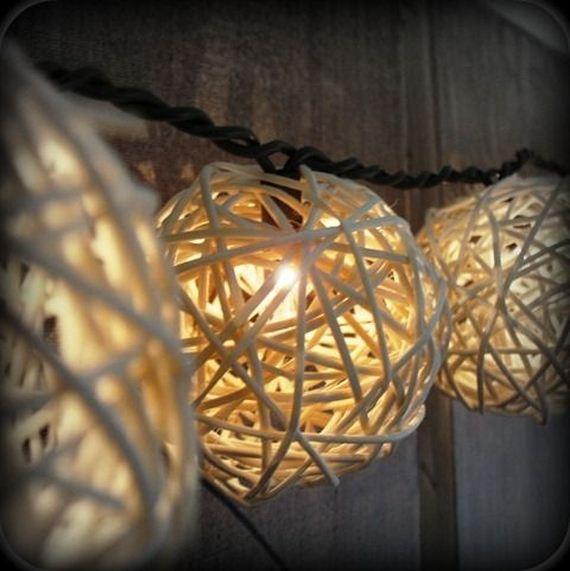 22-DIY-Garden-Lighting-Ideas