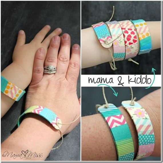 22-Ways-To-Decorate-With-Washi-Tape